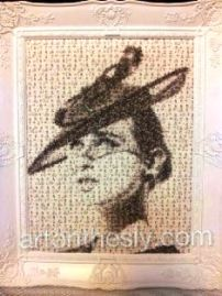 artonthesly.com-photomosaic-frame